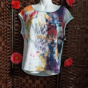BLOUSE multiple color very nice